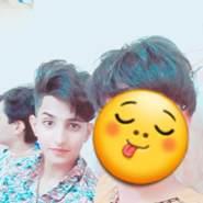 ahmedk2909's profile photo