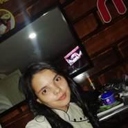 marcelakaterine's profile photo