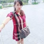 user_mo1546's profile photo