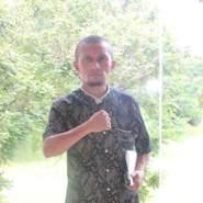 papazhyk's profile photo