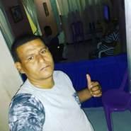 leol9787's profile photo