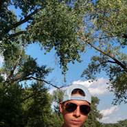 joshb7904's profile photo