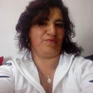 fabilam2's profile photo