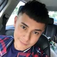 ephraimf2's profile photo
