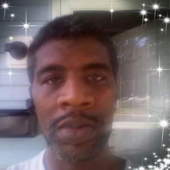 raymondf57_Maryland_Single_Male