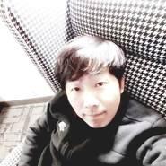 shhunn's profile photo