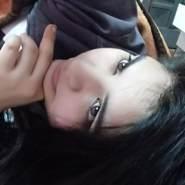 mynna3's profile photo