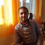 vladv169's profile photo