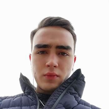 user_rgl81453_Krasnodarskiy Kray_Single_Male