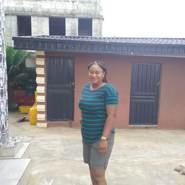 susana595's profile photo