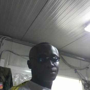 obiri_yeboah_84_Nabatiye_Single_Male