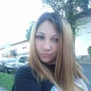 rekaE287's profile photo