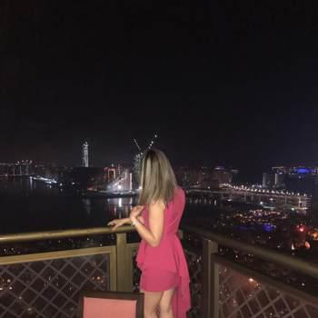 nadia_jozani5046_Tehran_Single_Female