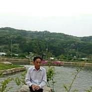 michl809's profile photo