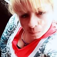 daniela_luna's profile photo