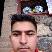 carlosm4541's profile photo