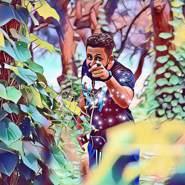 Sniper8899's profile photo
