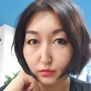 winter_84's profile photo
