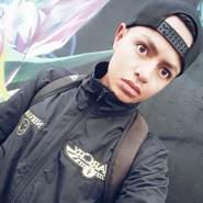danielnarvaez985's profile photo