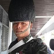 user_ys6421's profile photo