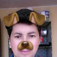 gustvfant's profile photo
