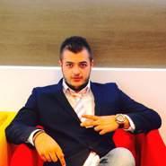 owenj643's profile photo