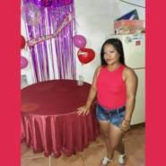 anay237's profile photo