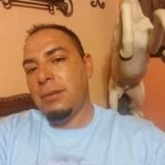belov127's profile photo