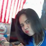 user_pa72609's profile photo