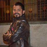 avinashtawade's profile photo
