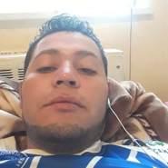 user_gqb29431's profile photo