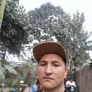 jhonnyt42's profile photo
