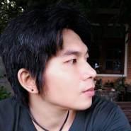 user_ig035's profile photo