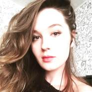 christine_william_0's profile photo