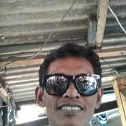rizaldokay's profile photo
