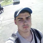 user_jfc46291's profile photo
