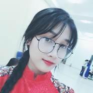 user_hn97516's profile photo