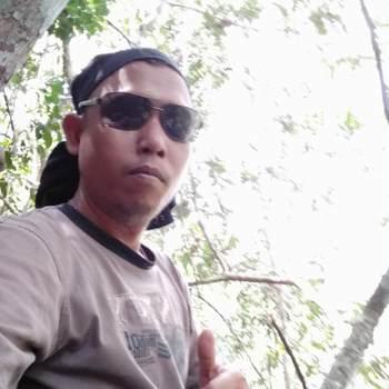 bongiovis_Sulawesi Tengah_Single_Male