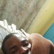 audreyhenderson's profile photo