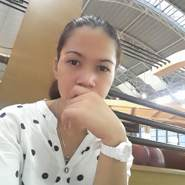 angelicao82's profile photo