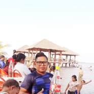 hugojimenezbejarano's profile photo