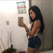 Nathaliegursbo's profile photo
