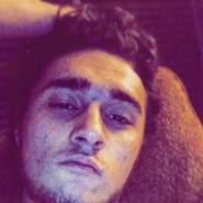 erick5142's profile photo