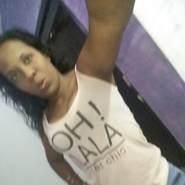 soelamami's profile photo
