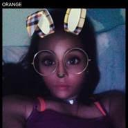 dileidyn's profile photo