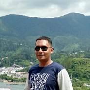 rickyjunsiay's profile photo