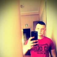 rayanuks's profile photo