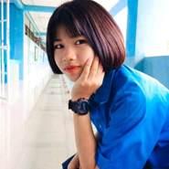 user_kzhi06215's profile photo