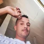 user_bostq79's profile photo