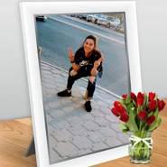 liza4262's profile photo